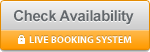 v3leisure Booking Button